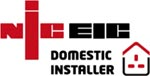 NICEIC approved electricians and electrical contractors based in Shrewsbury, Shropshire, UK.